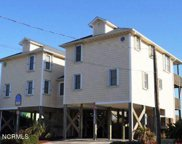1820 S Shore Drive Unit #B, Surf City image