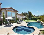 5114 Meadows Del Mar, Carmel Valley image