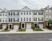 209 Ruby Walk Drive, Morrisville image