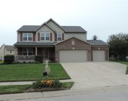 6675 Meadow View  Court, Avon image