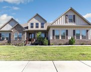 2686 Tulip Hill Rd, Pace image