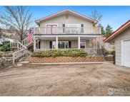 4121 Kano Drive, Fort Collins image