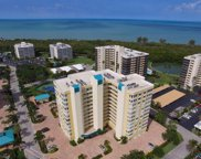 21 Bluebill Ave Unit B-105, Naples image