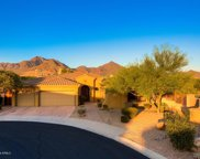 17303 N 99th Place, Scottsdale image