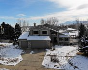 3980 Pebble Beach Drive, Longmont image
