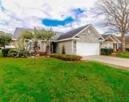 2493 Burning Tree Ln, Little River image