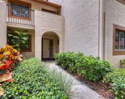 8207 Bardmoor Place Unit 102B, Largo image