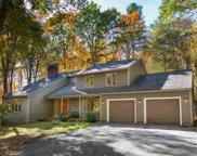 29 Hills Road, Auburn image