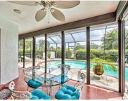 2218 Kings Lake Blvd, Naples image