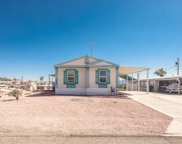 1650 Laverne Ln, Lake Havasu City image