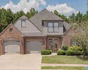 6260 Bent Brook Dr, Bessemer image