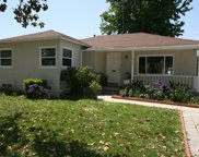 7017  Natick Ave, Van Nuys image