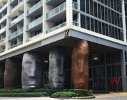 485 Brickell Ave Unit #1609, Miami image