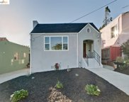 2557 Maxwell Ave, Oakland image