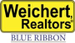 Search Homes with Blue Ribbon Realty