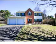 1243 Fountain Road, Yardley image