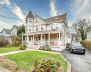 37  Tooker Avenue, Oyster Bay image