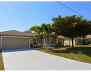 2728 SW 32nd ST, Cape Coral image