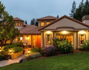 110 Lauren Cir, Scotts Valley image