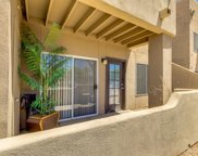 9451 E Becker Lane Unit #1035, Scottsdale image