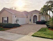 28060 Grossetto Way, Bonita Springs image