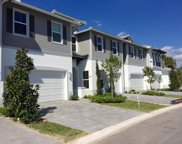 22954 Clear Echo Drive Unit #29, Boca Raton image