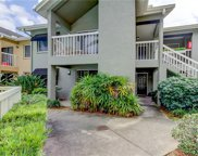 1915 W Waters Avenue Unit 24, Tampa image