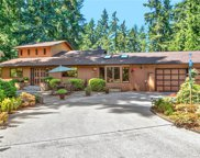 16615 146th Ave NE, Woodinville image