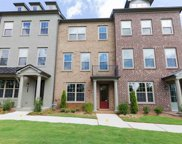 10104 Windalier Way, Roswell image