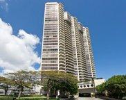1221 Victoria Street Unit 1005, Honolulu image