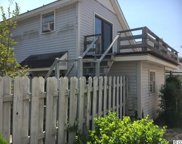 918 C Perrin Drive, North Myrtle Beach image