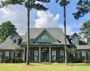311 Shoreward Drive, Myrtle Beach image