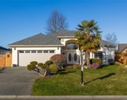 1139 Wellington  Dr, Qualicum Beach image