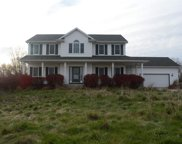 889 Gallagher Ln, Rutland image
