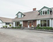 6550 Chilliwack River Road, Chilliwack image