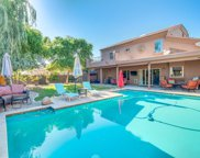 20271 E Appaloosa Drive, Queen Creek image