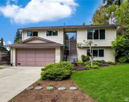 17418 Valley Circle Dr, Bothell image