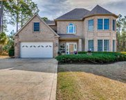 4442 Tralee Place, Myrtle Beach image