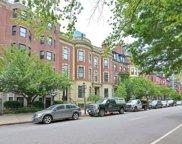 56 Commonwealth Avenue Unit 22, Boston image