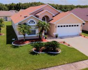 2101 Carbine Court, Kissimmee image
