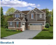 7039 East 123rd Place, Thornton image