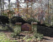 19016 Stone Brook, Chapel Hill image