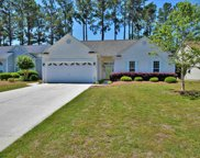 1481 Riceland Ct., Murrells Inlet image