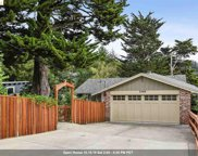 2369 Thackeray Dr, Oakland image
