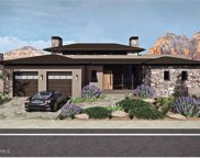 144 Fay Canyon Road Unit Lot 20, Sedona image