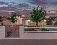 3027 N 35th Drive N, Phoenix image