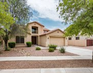 8931 S 40th Drive, Laveen image