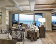 11125 Gulf Shore Dr Unit 1002, Naples image