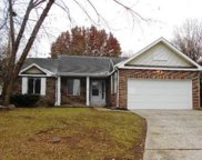 5856 Annapolis  Drive, Indianapolis image