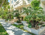 125 South Rexford Drive Unit #102, Beverly Hills image